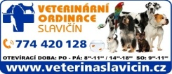 https://www.veterinaslavicin.cz/