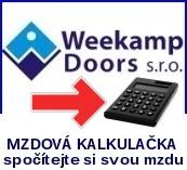 http://www.weekamp-doors.cz/