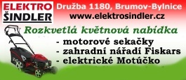 http://www.sbbelektro.cz/domains/sbbelektro.cz/novinky/