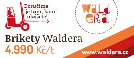 http://waldera.cz/
