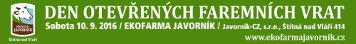 http://www.ekofarmajavornik.cz