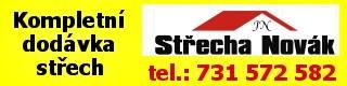 http://www.strecha-novak.cz/