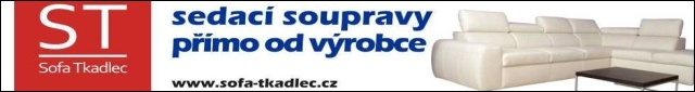 http://www.sofa-tkadlec.cz/