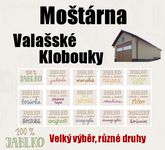 https://mostuj2.webnode.cz/