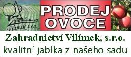 http://vilimek.w1.cz/prodej-ovoce