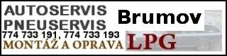 AP SERVISPLUS Brumov