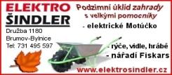 http://www.sbbelektro.cz/domains/sbbelektro.cz