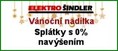 ŠBB ELEKTRO