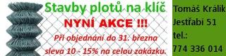 http://www.vamakjestrabi.cz/