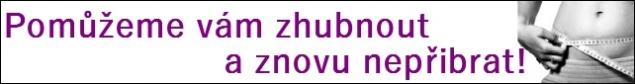 http://zwk.hubnete.cz/