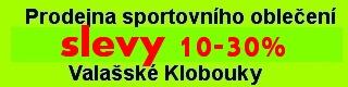http://sport-a-outdoor-shop.cz/