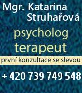 www.katarinastruharova.cz