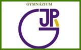 Gymnázium Jana Pivečky