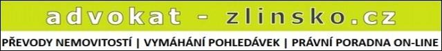 http://www.advokat-zlinsko.cz/