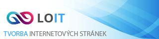 http://loit.cz/#services