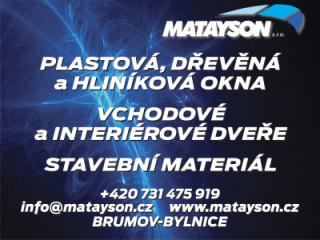 https://www.matayson.cz/