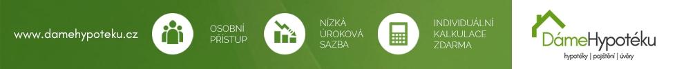 http://damehypoteku.cz/