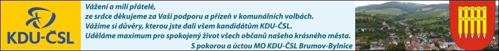http://www.volbyvalassko.cz/