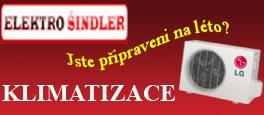 http://www.sbbelektro.cz/