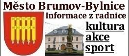 Město Brumov-Bylnice