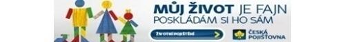 http://www.pojisteni-suchma.cz/