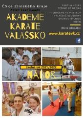 https://akademiekaratevalassko.webnode.cz/
