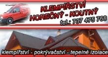 http://www.klempirstvihorecnykoutny.cz/
