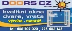 http://www.sanekdoors.cz/