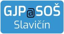 SOU,GJP Slavicin