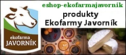 https://eshop-ekofarmajavornik.cz/