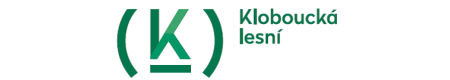 http://www.klobouckalesni.cz/
