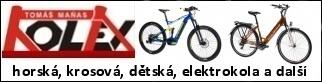 Kolex Valašské Klobouky