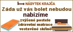 https://www.nabytekkrajca.cz/