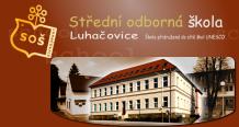 Střední odborná škola Luhačovice