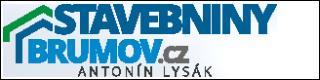 http://www.stavebninybrumov.cz/