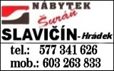 http://www.nabyteksuran.unas.cz/