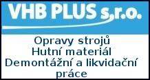 https://vhbplus.cz/