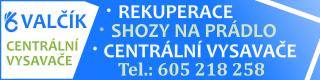 www.vysavacecentralni.cz