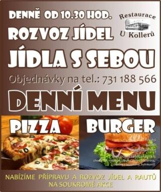 https://www.ukolleru.cz/obedove-menu.html