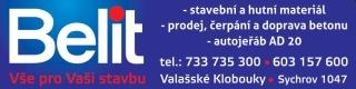 http://www.belit.cz/sortiment/