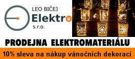 Elektro Bičej