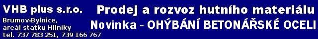 http://vhbplus.cz/